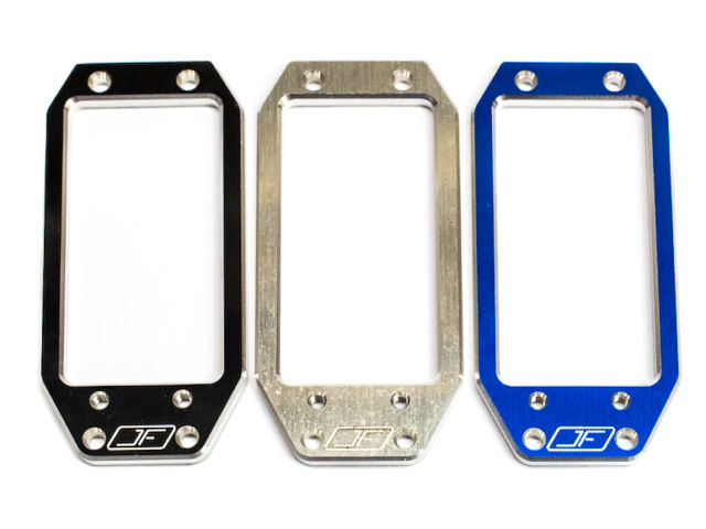 TLR and Mini WRC cars  Engine Mount Inserts  By Jofer USA RC Losi 5iveT