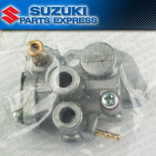 98 Suzuki Lt80 LT 80 Quadsport Oil Pump 16100-40b02 for sale