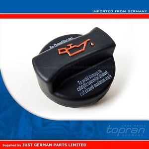 Motor-TDI-1-9-2-0-Tapon-De-Llenado-Aceite-VW-AUDI-SEAT-SKODA-OE-Quality-06B103485C