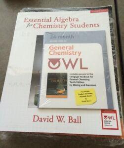 General Chemistry 10th Edition Ebbing Pdf