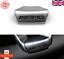 thumbnail 1 - AMG-Logo-Sticker-D-Shape-Steering-Wheel-Badge-Emblem-Decal-For-Mercedes-2015-18
