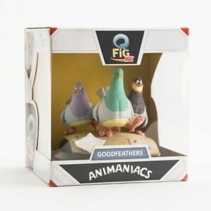 Similar-Vinyl-Products-Animaniacs-Goodfeathers-Q-Fig-Max-Figure