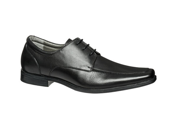 NEW MENS JULIUS MARLOW Lisbon FORMAL WORK CASUAL BUSINESS DRESS LEATHER SHOES