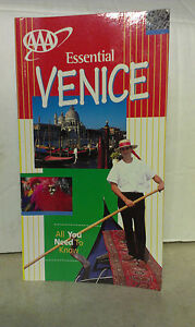 AAA-Essential-Venice-by-Teresa-Fisher