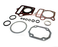 Honda 70cc Top End Gasket Set C70 Cl70 Sl70 Xl70 C70m Passport Ct70 Trail 70
