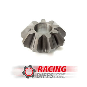 Large Spider gear for BMW 188mm Limited Slip Differential