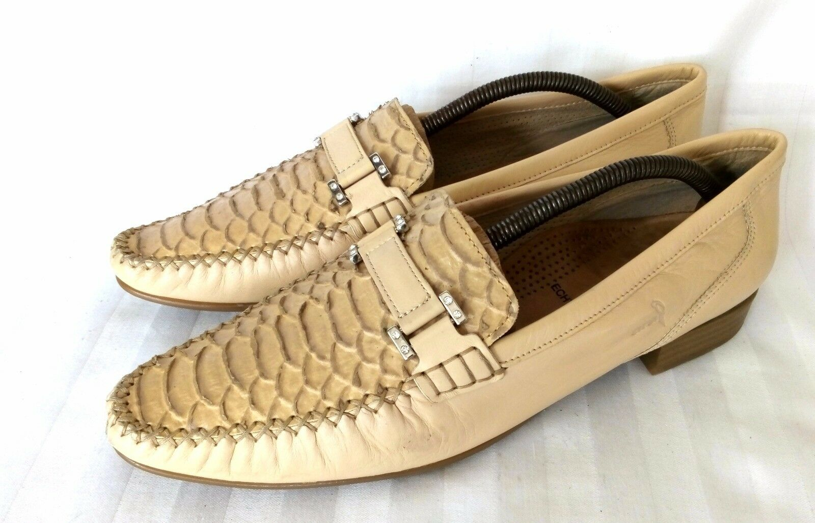 Hommes Adidas Originals Samba RM Chaussures NoirBlancheGomme BD7539