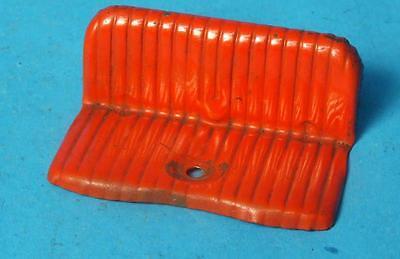Meccano No1 Constructor Car Seat