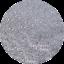 Microfine-Glitter-Craft-Cosmetic-Candle-Wax-Melts-Glass-Nail-Hemway-1-256-034-004-034 thumbnail 262