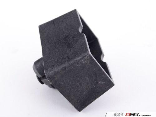 Jack Pad Kit Vaico Set Of 4-51717039760kt3