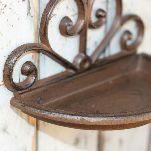 décoration doublure station pour les oiseaux mangeoire pour mur Vasque à oiseaux