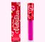 Lime-Crime-VELVETINES-Liquid-Lipstick-AUTHENTIC-Matte-Metallic-Choose-Color thumbnail 70