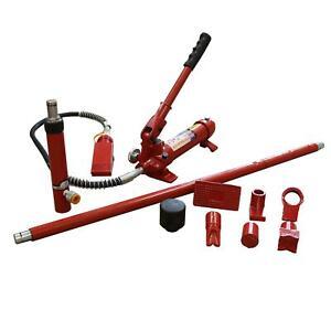 4-Ton-Hydraulic-Body-Repair-Kit-Lifting-Spreading-Pulling-Pushing-Multi-fitting