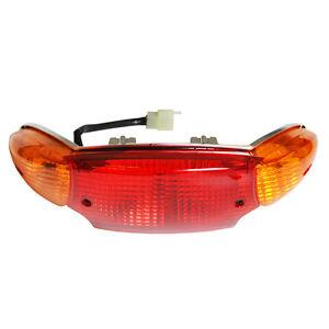 TAIL-LIGHT-Taillight-BERGAMASCHI-HONDA-SH-125-150-01-04-F100973500