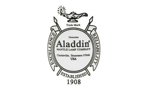 New Aladdin wick for kerosene oil lamps  Model N230 23,23A,23E60
