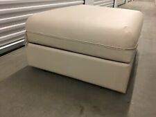 Brand NEW IKEA VALLENTUNA COVER FOR Sleeper seat section Orrsta beige 103.295.82