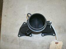 2002 Polaris Pro X 440 Liquid Exhaust Manifold, P/N 1261216-029