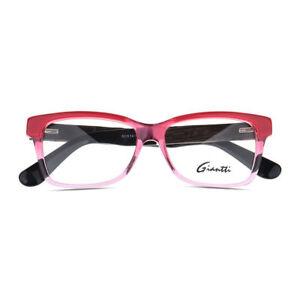 36d352ab12 Men Women Designer Myopia Eyeglasses Frames Full Rim Glasses Optical ...