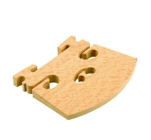 High-Quality-Violin-Bridge-for-1-16-4-4-Violin
