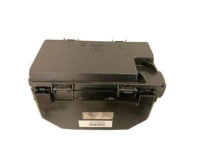 2007 Dodge Nitro TIPM Totally Integrated Power Body Module ...