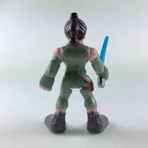 Up To 20 kinds Playskool Star Wars Galactic Heroes Action Figures Your Choice
