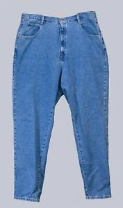 Levi Regular Fit 505 straight leg jeans woman plus  NWOT waist 44 inseam 32