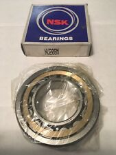 LM29749R//LM29710R NSK tapered roller bearing   38.1x65x18mm   JAPAN