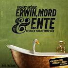 Erwin, Mord & Ente von Thomas Krüger (2013)
