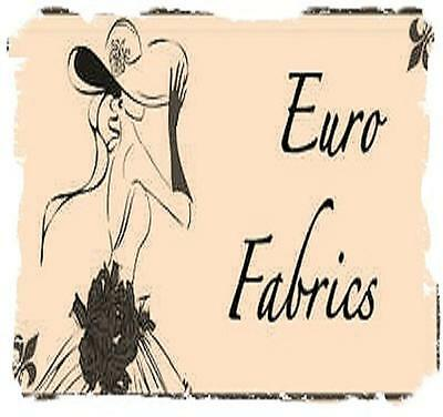 eurofabrics