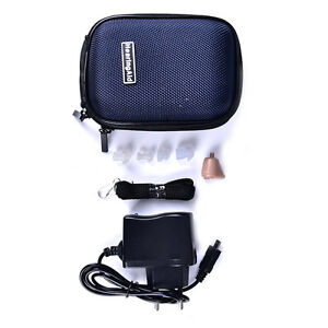 1-Set-Rechargeable-Digital-Mini-In-Ear-Hearing-Aid-Adjustable-Tone-AmplifierIK