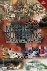 The Mystery of Suffering by Caj Didigu (Paperback / softback, 2014)