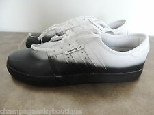 info for c2308 13616 item 4 Mens Size 12.5 Authentic  ADIDAS  SEELEY-HVW8 Skateboard Shoes NWT  -Mens Size 12.5 Authentic  ADIDAS  SEELEY-HVW8 Skateboard Shoes NWT