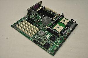 HP-Proliant-ML350-G4p-Server-System-Board-409682-001-384162-501