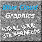customecographics