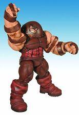 Marvel Select Juggernaut Action Figure by Diamond Select