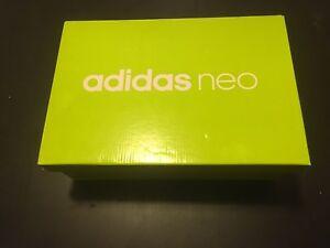 premium selection 6b71f 07c9d Image is loading Adidas-Neo-Vs-Pace-B74316-Men-039-s-