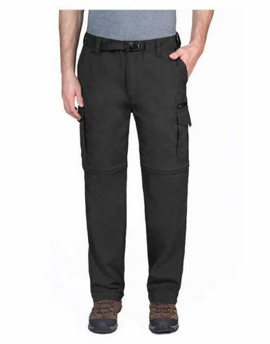 prAna STRETCH ZION PANT FITTED TAPERED BRONZED MEN/'S PANTS SIZES M43183-BRON
