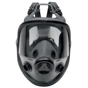North-54001-Med-Lg-Elastomeric-Full-Facepiece-Mask-Respirator-Respirator-Only