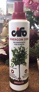CIFO-SINERGON-2000-DA-500ML-CONCIME-LIQUIDO-CON-AMINOACIDI-MICROELEMENTI-INUOVO