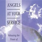 Angels at Your Service: Releasing the Power of Heaven's Host by Mac Hammond (Paperback / softback, 2010)