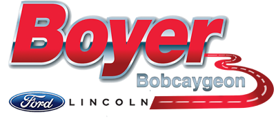 Boyer Ford Lincoln Bobcaygeon