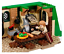 miniature 6 - AUTHENTIC LEGO 79003 THE HOBBIT AN UNEXPECTED GATHERING LORD OF THE RINGS SET