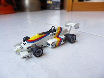 Accurato Opel Lotus Challenge 1164 #33 F3000 Gama 1/43 Miniatura Giocattolo Antico Lasciamo Che Le Nostre Merci Vadano Al Mondo