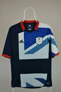 GREAT-BRITAIN-NATIONAL-TEAM-OLYMPIC-GAMES-2012-HOME-FOOTBALL-SHIRT-JERSEY-ADIDAS