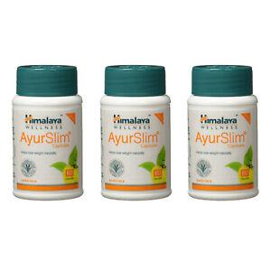 azithromycin dosage iv