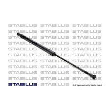 STABILUS 2 St. Gasfedern, Koffer-/Laderaum //  LIFT-O-MAT®  4013WV MERCEDES