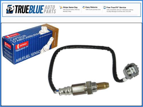 Fuel Ratio Sensor DENSO 234-9008 Air