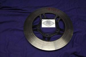 Honda-CB-750-900-F-Bremsscheiben-hintenTOP-Einkolbenbremse