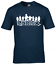 miniature 5 - Roblox Kids T-Shirt Girls Boys Gaming Gamer Tee Top (White Print)