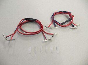 PIKO-55391-Sistema-de-lazo-analogico-H0-viA-A-nuevo-y-emb-orig-Accesorio